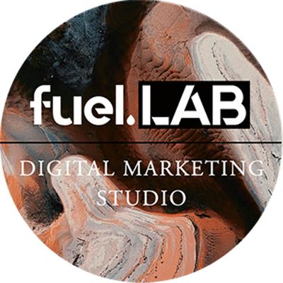 Fuel Lab Studio di Pietro Mingotti