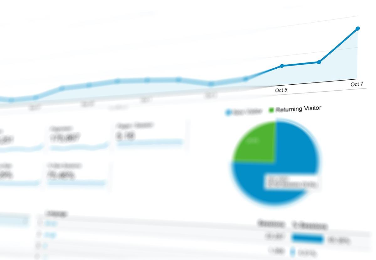 Come collegare Google Analytics a Wordpress