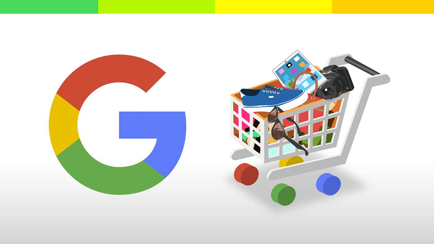 Successo Online con Google Shopping – Conversion Tracking
