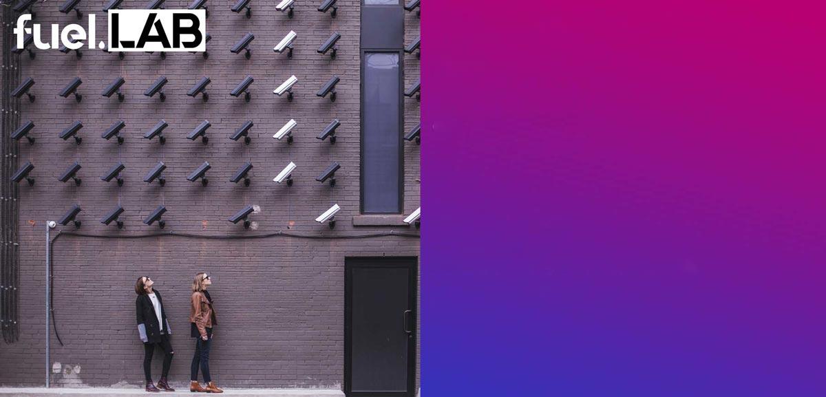 Lo stato dell'arte dei regolamenti di Privacy per i Siti web italiani