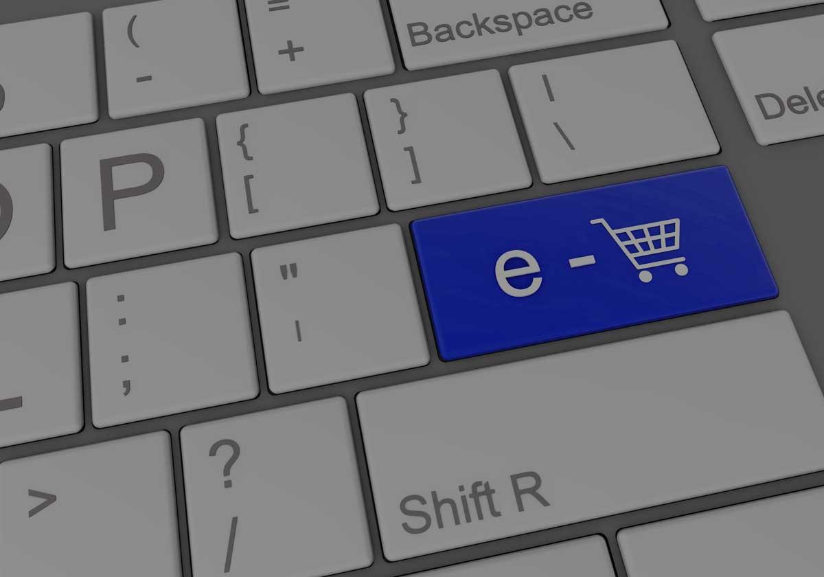 Come attivare il monitoraggio e-commerce avanzato