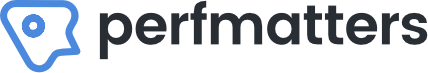 Perfmatters ottimo plugin per i Core Web Vitals in Wordpress
