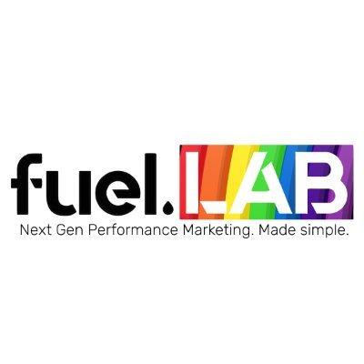 Fuel Lab Srls